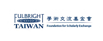 Fulbright Taiwan